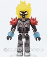 Cosmic Ghost Rider 2