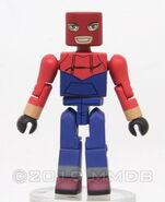 Spider-Man 2-0