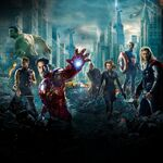 Avengerstheatricalposterart.jpg