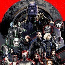 Characters Infinity.jpg