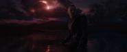 Hawkeye Vormir Endgame