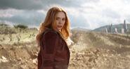 Avengers-infinity-war-elizabeth-olsen-scarlet-witch