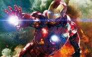 Avengersironman