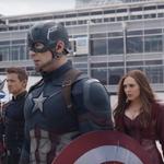 Captain America Civil War 100.png