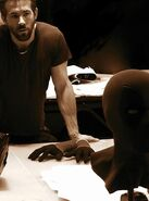 Deadpool mask prototype ryan reynolds