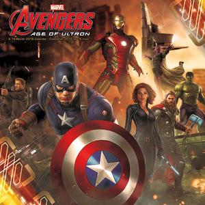 Avengersunited.png