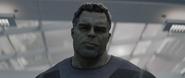 Hulk Endgame 02