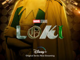 Loki Laufeyson (Classic)