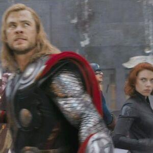 Avengers-super-bowl089.jpg