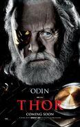 Odin poster1