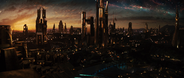 Asgard7-Thor
