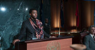 Black Panther (film) Stills 39