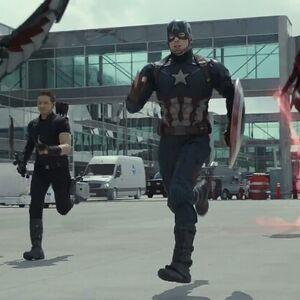 Captain America Civil War Teaser HD Still 78.JPG