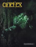 Hulk-lg