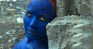 Jennifer-Lawrence-as-Mystique-in-X-Men-Apocalypse