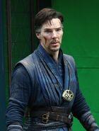 Doctor Strange Filming 67