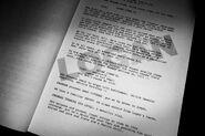 Official Logan Script page