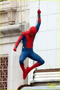 Spider-man-swings-into-action-on-set-08