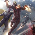 Vision v Iron Man Concept Art Captain America Civil War.jpg