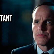 Bds marvel-corto agente-coulson-the-consultant.jpg