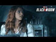 Ready - Marvel Studios' Black Widow