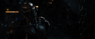 AAOU Ultron 01
