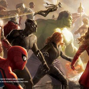 Road to Infinity Avengers.jpg