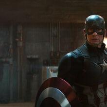 Captain America Civil War 228.jpg