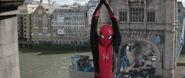 FFH Spider-Man 01