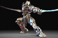 SilverSamuraiRender2-TW