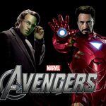 The-avengers-2012-.jpg