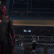 Vision Avengers Age of Ultron Still 8.JPG