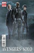 Avengers solo5