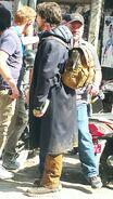 Doctor Strange Filming 10