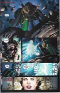 THor The Dark World prelude pg2b