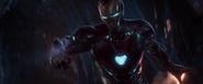 Arc Reactor in Avengers Infinity War 5