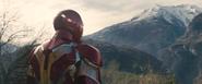 Avengers Age of Ultron 12