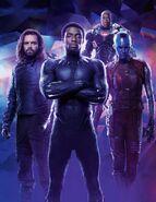 Avengers United-3