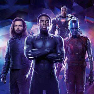 Avengers United-3.jpg
