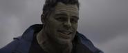 Hulk Endgame 03
