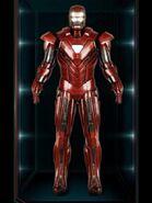 Suit 33