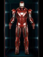 Suit 33.jpg