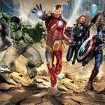 Avengers-mural.jpg