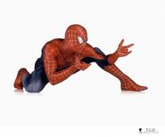 2002 Spider-Man 01