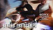 Men in Black International - Behind the Scenes Clip - Look Right Here Hover Bike