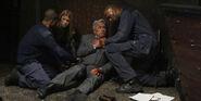 Agents-of-SHIELD-S02E15-When-SHIELD-Fell