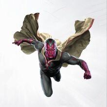 Avengers-Age-of-Ultron-art-Vision-1.jpg