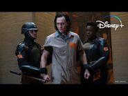 Low-Key, We're Loving These Loki Looks - Disney+
