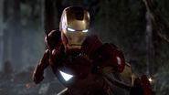 Mark VI Avengers