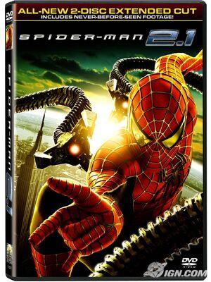Spider-man-21-extended-cut-20070206002805340-1899500.jpg